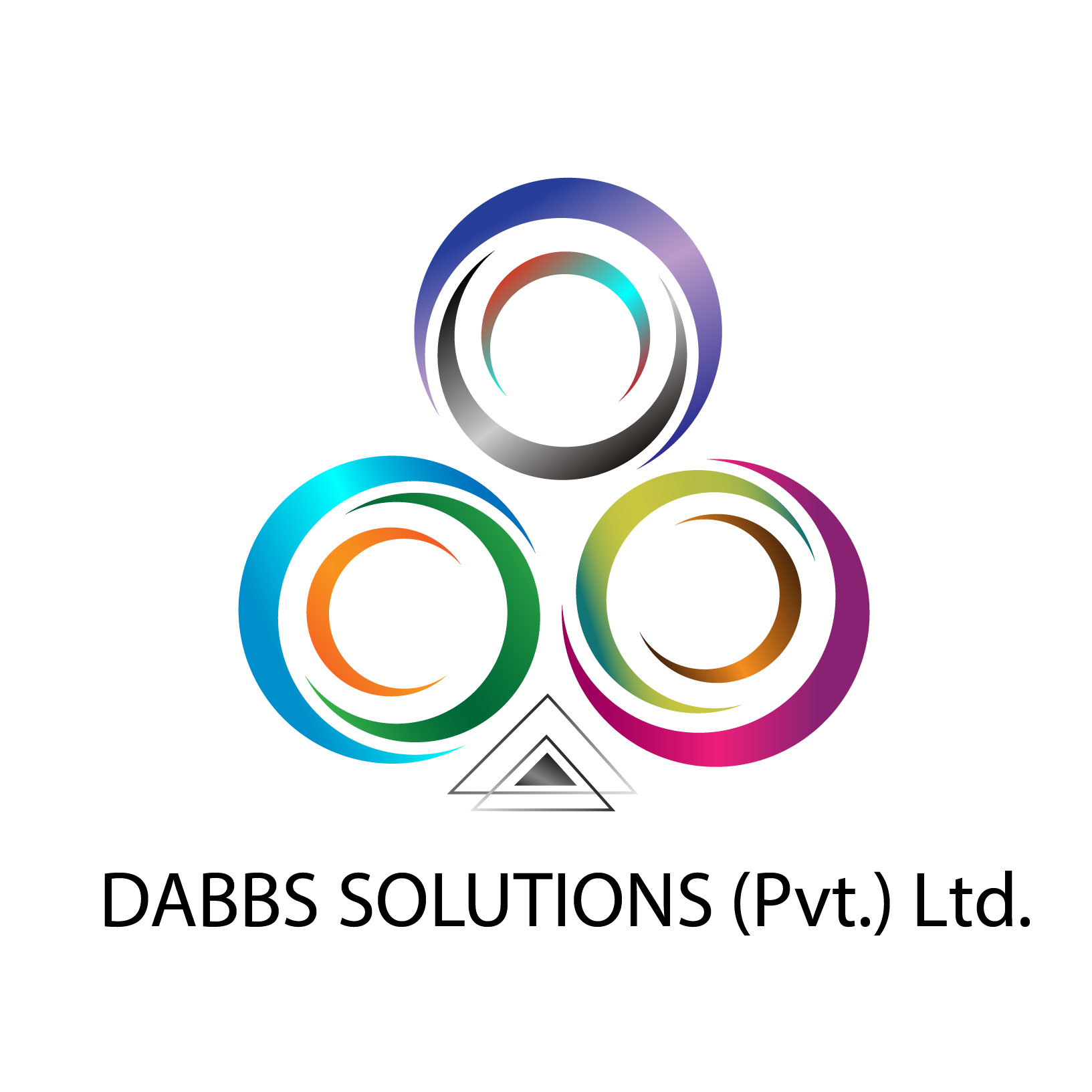 DABBS Solutions (Pvt.) Ltd.